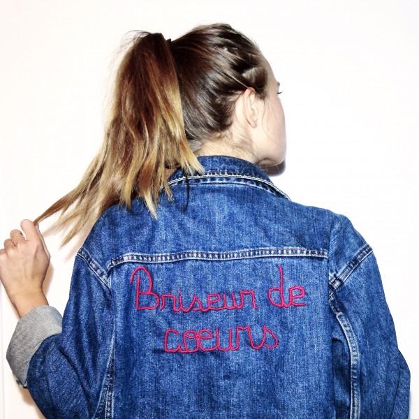briseur-de-coeurs-veste-jeans
