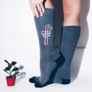 chaussettes-brodees