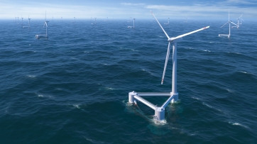 floating-wind-turbines-offshore