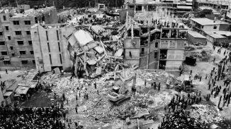 l-immeuble-du-rana-plaza-effondre-a-dacca-le-25-avril-2013_4885063-copie