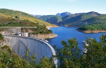 portugal-dam
