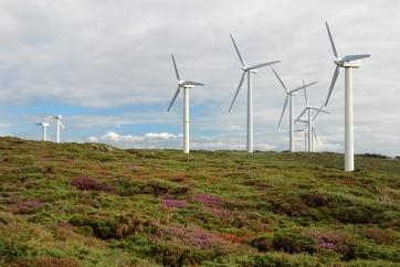 portugal-wind-turbines