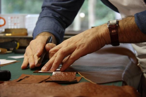 atelier olivier bordeaux2