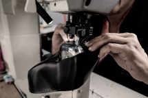 atelier-chaussures-homme-portugal-porto-2