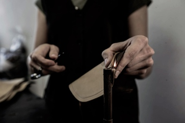 atelier-chaussures-homme-portugal-porto-3