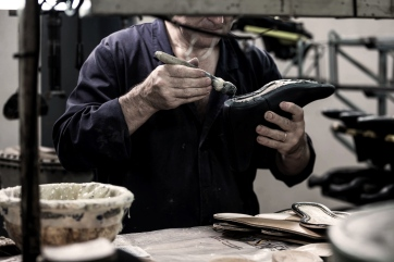 atelier-chaussures-homme-portugal-porto-7