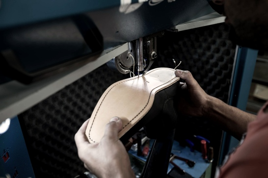 atelier-chaussures-homme-portugal-porto-9