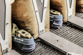 atelier-chaussures-homme-portugal-SaoJoao-10