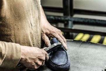 atelier-chaussures-homme-portugal-SaoJoao-8