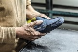 atelier-chaussures-homme-portugal-SaoJoao-9