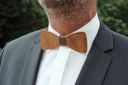 cravates-noeud-papillon-en-bois-precieux-ma-10191095-noeud-papillon--jpg-3888a_big
