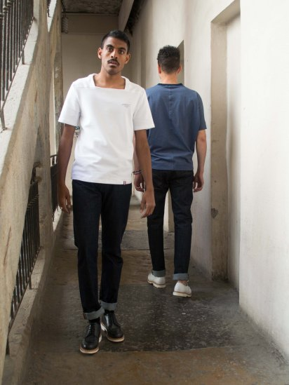 Homigalli-t-shirt-homme-made-in-france-coton-bio-8