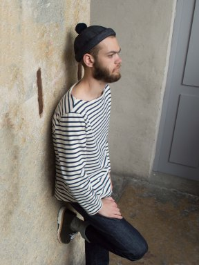 Homigalli-t-shirt-homme-made-in-france-coton-bio-9
