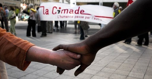 La-Cimade-Lyon