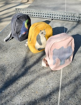 hardy-le-sac-a-dos-en-coton-recycle