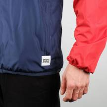 dedicated-windbreaker-3